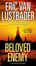 Jack McClure/Alli Carson Novels #5: Beloved Enemy: A Jack McClure Novel