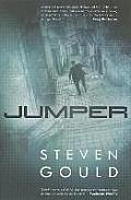 Jumper||||Jumper||||Jumper