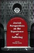 Jewish Perspectives on the Exp