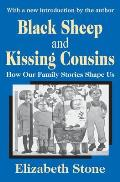 Black Sheep and Kissing Cousins