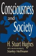 Consciousness and Society (02 Edition)