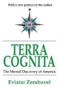Terra Cognita (Ppr)