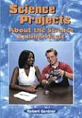 Science Projects about the Science Behind Magic (Science Projects)