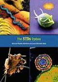 The STDs Update (Disease Update)