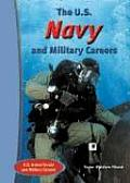 The U.S. Navy and Military Careers