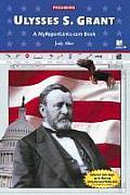 Ulysses S. Grant (Presidents)