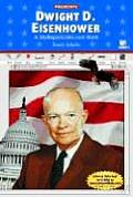 Dwight D. Eisenhower (Presidents)