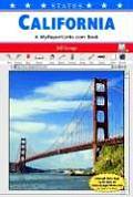 California: A Myreportlinks.com Book