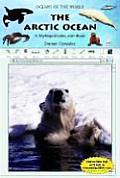 The Arctic Ocean: A MyReportLinks.com Book