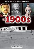 The 1900s