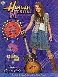 Hannah Montana the Movie Sticker Book 2
