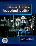Industrial Electrical Troubleshooting (00 Edition)