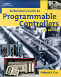 Technicians Guide To Programmable Controll 4th Edition