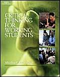 Critical Thinking for Working Students