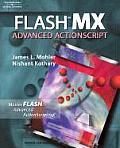 Flash MX Advanced ActionScript