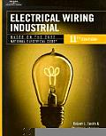 Electrical Wiring Industrial 11th Edition