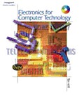 Electronics For Computer Technology