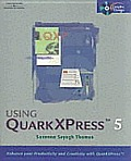 Using QuarkXPress 5 (QuarkXPress)