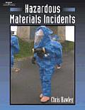 Hazardous Materials Incidents (02 - Old Edition)