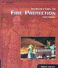Introduction To Fire Protection 2nd Edition