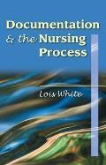 Documentation & the Nursing Process: A Review