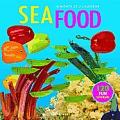 Cal13 Seafood wall