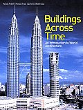 Buildings Across Time An Introduction To World