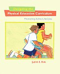 Designing The Physical Education Curriculum Promoting Active Lifestyles