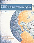 Readings in Intercultural 2ND Edition