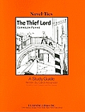 The Thief Lord: Novel-Ties Study Guides