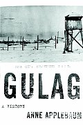 Gulag: A History Cover