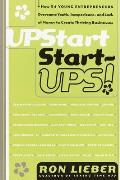 Upstart Startups