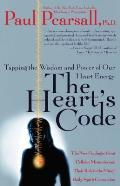The Heart's Code Cover
