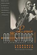 Louis Armstrong An Extravagant Life