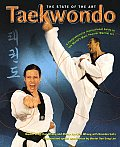 Taekwondo : State of the Art (99 Edition)