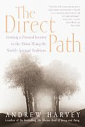 Direct Path Creating A Personal Journey