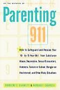 Parenting 911 How To Safeguard & Rescue