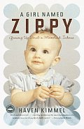 Girl Named Zippy Growing Up Small In Mo