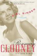 Girl Singer An Autobiography