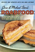 Roadfood Revised & Updated Edition 2004