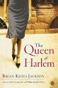 Queen of Harlem (02 Edition) Cover