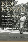 Ben Hogan An American Life