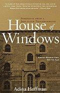 House of Windows Portraits from a Jerusalem Neighborhood