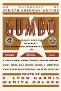 Gumbo A Celebration of African American Writing