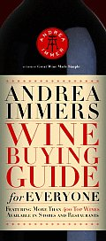 Andrea Immers Wine Buying Guide For Everyone