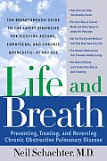Life & Breath How You Can Fight Chronic