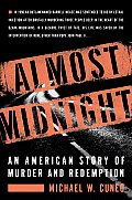 Almost Midnight An American Story Of M