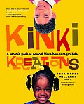 Kinki Kreations A Parents Guide To Natural Bla