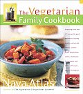 Vegetarian Family Cookbook