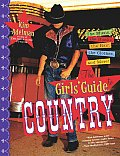 Girls Guide To Country The Music The Hunks